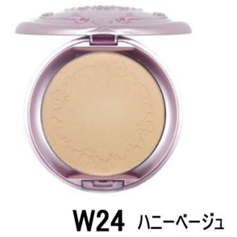 【エチュードハウス】シークレットビームパウダーパクト #W24 ハニーベージュ(SPF36/PA+++) 16g ※国内発送