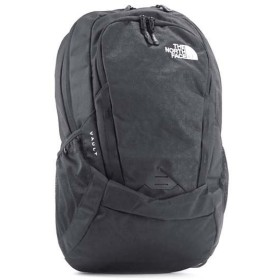 THE NORTH FACE ノースフェイス VAULT BACKPACK CHJ0