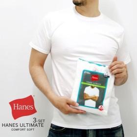 Tシャツ メンズ Tシャツ セット 3枚組 新品 半袖