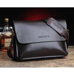 敬老の日 ビジネスバッグ ショルダーバッグ メッセンジャーバッグ メンズバッグ カジュアル バッグ 斜めがけバッグ 鞄 カバン メンズ鞄 バッグ 人気 男性用 通勤