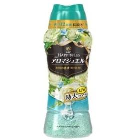 レノアハピネスアロマジュエル エメラルドブリーズの香り 特大サイズ 885ml