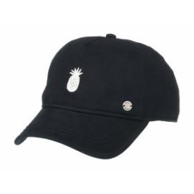 ロキシー レディース 帽子 アクセサリー Next Level Hat Anthracite 2