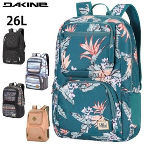 DAKINE ダカイン リュック AJ237-303 JEWEL 26L BACKPACK