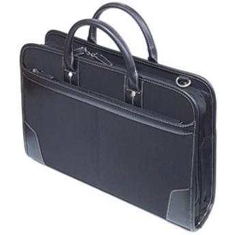 ビジネスバッグ AGBS1709 ブラック