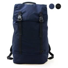 シーシックス C6 バッグ メンズ バックパック CHRYSALIS BACKPACK 全2色