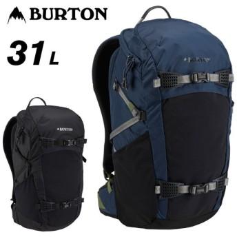 BURTON バートン DAY HIKER バックパック 31L 172921