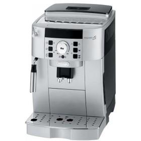 デロンギ コンパクト全自動コーヒーマシン ECAM22110SBHN業務用 送料無料
