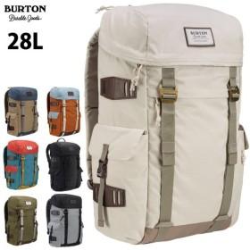日本正規品 BURTON バートン ユニセックス バックパック 136551 / 163391 Annex 28L Backpack リュックサック バッグ ザック