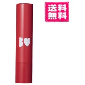 B IDOL 吉田朱里 つやぷるリップ (04 ほっとかないでRED)2.4g