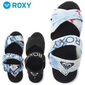 ROXY ロキシー レディース サンダル RSD191310 FREELY
