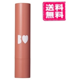 B IDOL 吉田朱里 つやぷるリップ (03 こなれBEIGE)2.4g