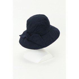 帽子全般 - ikka UVコンパクトハット