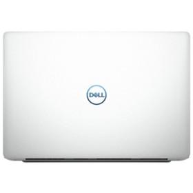 デルノートパソコンDell G3 15 3579ホワイトNG45-9HLCW