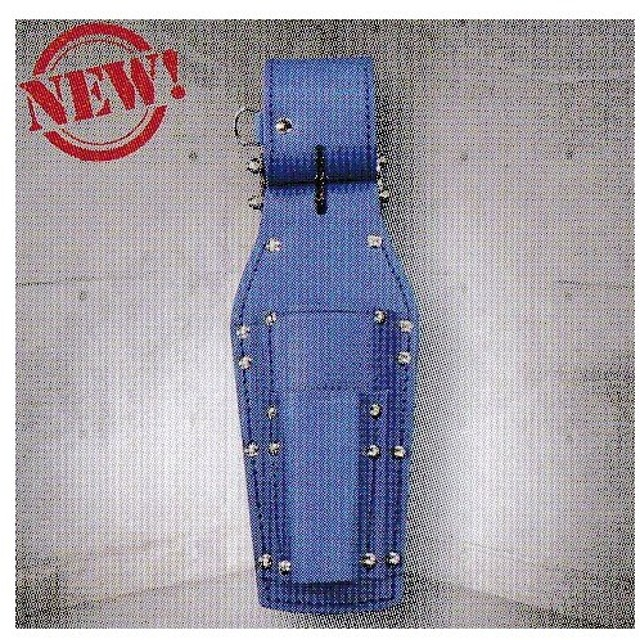 ニックス(KNICKS) KBL-301PDX  チェーン式ペンチ・ドライバーホルダー