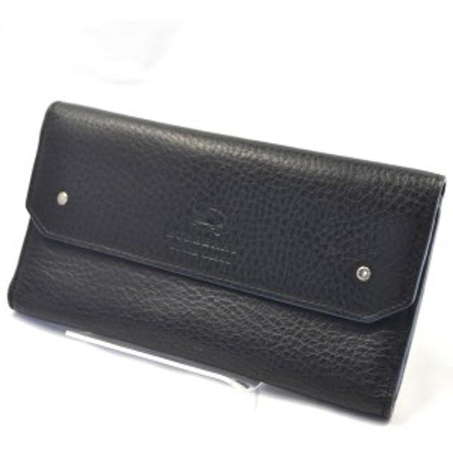 huge discount a730d ce504 BURBERRY BLACK LABEL / バーバリーブラックレーベル ◇3つ折り ...