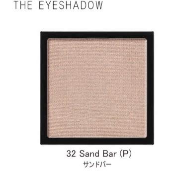 【アディクション】ザ アイシャドウ #032 Sand Bar (1g)
