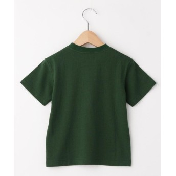 Tシャツ - THE SHOP TK 【100~150cm】WEEK Tシャツ