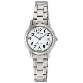 ファルコン 婦人腕時計 D011-204 | 4966006066616