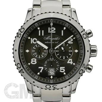ブレゲ TYPE XXI タイプトゥエンティワン 3810ST/92/SZ9 BREGUET 新品 メンズ  腕時計  送料無料  年中無休