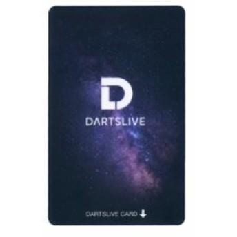 ゲームカード【ダーツライブ】#043 ギャラクシー