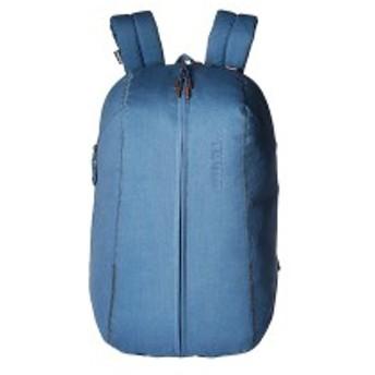 スリー メンズ バックパック・リュックサック バッグ VEA Backpack 17L Light Navy