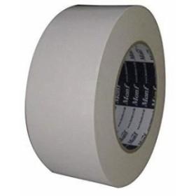 古藤工業 布両面テープ 50mm×15m 白 W-501【W-501】