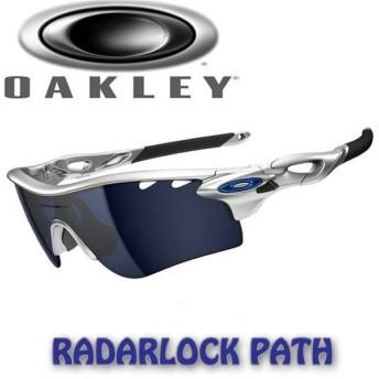 USAモデル オークリー(OAKLEY)レーダー ロック パス RADAR LOCK PATH OO9206-03 アジアンフィット