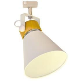 P会員は最大25倍12/10まで ELUX エルックス lc10923wh SLIDER SPOT1 スライダースポット1 引掛シーリングタイプ オフホワイト 照明 照明器具