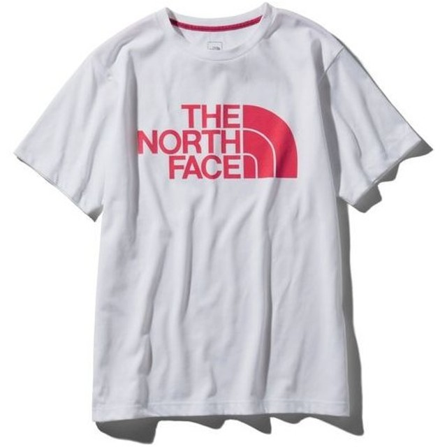 664e46485 ザ・ノースフェイス THE NORTH FACE メンズ 半袖 Tシャツ ショート ...