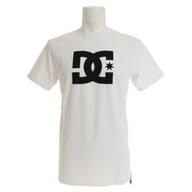 【Super Sports XEBIO & mall店:トップス】18 SLIT HEM 半袖Tシャツ 18SP 5126J818 WHT