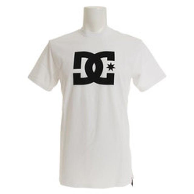 SALE開催中【Super Sports XEBIO & mall店:トップス】18 SLIT HEM 半袖Tシャツ 18SP 5126J818 WHT