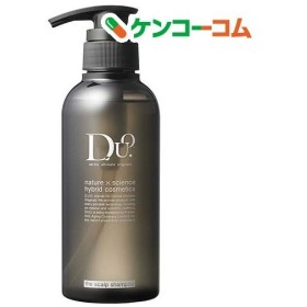 DUO(デュオ) ザ スカルプシャンプー ( 320mL )/ DUO(デュオ)