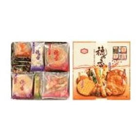 ■亀田製菓 穂の香 28袋入り