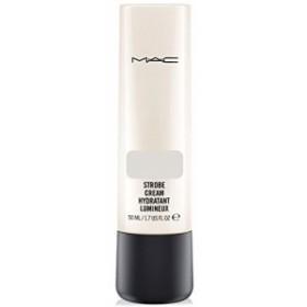 【送料無料】 MAC マック ストロボ クリーム #シルバーライト 50ml