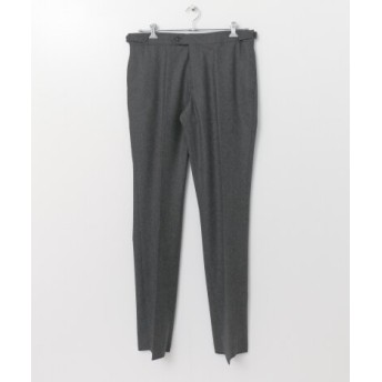 URBAN RESEARCH(アーバンリサーチ) ボトム パンツ FREEMANS SPORTING CLUB TAILOR CONNERY TROUSERS【送料無料】