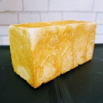 もっちり食感と小麦の風味の食パン2斤セット