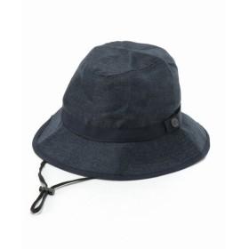 JOURNAL STANDARD 【THE NORTH FACE/ノースフェイス】 HIKE Hat:ハット ネイビー M