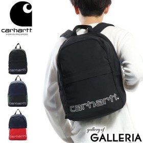 Carhartt カーハート WIP TERRACE BACKPACK I026188