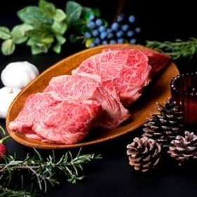 (まるごと糸島)A4ランク糸島黒毛和牛スネ肉ブロック(煮込み用)約1kg