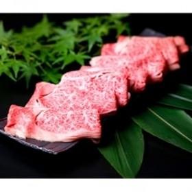 (まるごと糸島)A4ランク糸島黒毛和牛ロース肉スライス1kg