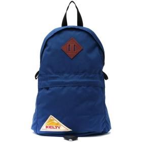 ギャレリア ケルティ リュックサック KELTY KID'S DAYPACK 2 10L 2591870 レディース ブルー F 【GALLERIA】
