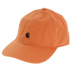 【Super Sports XEBIO & mall店:帽子】MADISON ロゴキャップ I0237509639018F