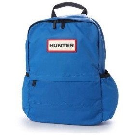 ハンター HUNTER ORIGINAL NYLON BACKPACK (BTB)