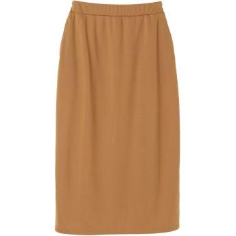 【6,000円(税込)以上のお買物で全国送料無料。】カットタイトスカート