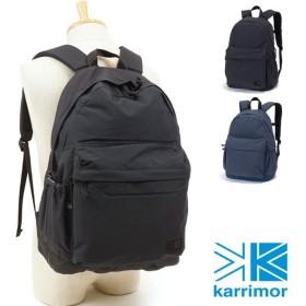 カリマー karrimor ウィズ デイパック wiz daypack リュックサック バックパック メンズ レディース かばん AU-KMBI-0606 SS19