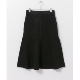 URBAN RESEARCH(アーバンリサーチ) スカート スカート BY MALENE BIRGER スカート【送料無料】