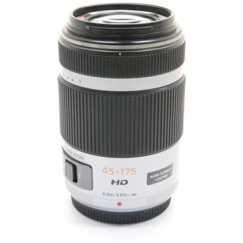 《良品》Panasonic G X PZ 45-175mm F4.0-5.6 ASPH. POWER O.I.S.