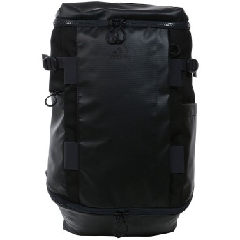 OPSバックパック 30L T adidas (アディダス) FTB58 DT2653.