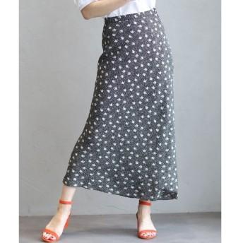INED / 《Luftrobe》シャイニータイトスカート