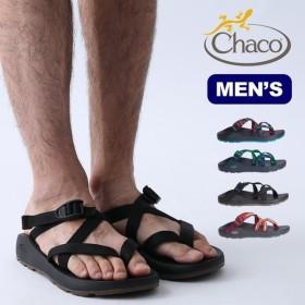Chaco チャコ テグ メンズ 30THアニバーサリー サンダル 靴